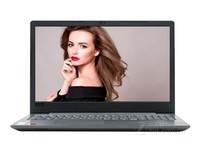 Lenovo/联想 小新 潮7000-13超薄商务笔记本电脑i5小新潮7000 天猫4599元
