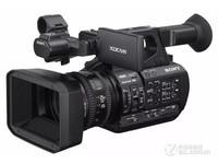 索尼 PXW-Z190 z190新款现货 索尼Z190 4K摄像机 索尼Z150升级版 北京渠道实体店现货