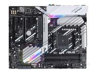 Asus/华硕 PRIME X470-PRO台式机电脑游戏主板支持锐龙2代AM4接口