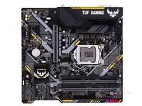 Asus/华硕 TUF B360M-PLUS GAMING电竞主板支持i5 8400 i5 8500