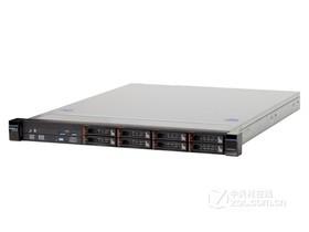 联想System x3250 M6(3633I32)