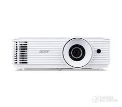 Acer AX319