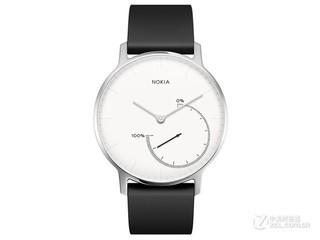 诺基亚Steel智能手表