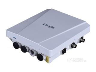 锐捷网络RG-AP630(CE)