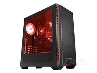 安钛克P7 Window Red