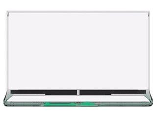 LG 透明OLED电视