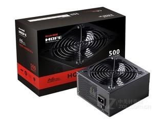 长城HOPE-6000DS Pro