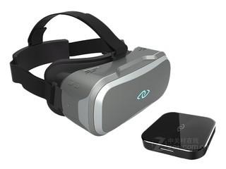 3Glasses D3+3Box套装