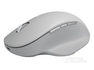 微软Surface Pro5精准鼠标