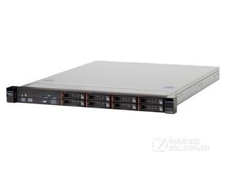 联想System x3250 M6(3633I7E)