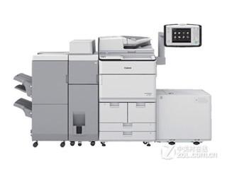 佳能iR-ADV 8505