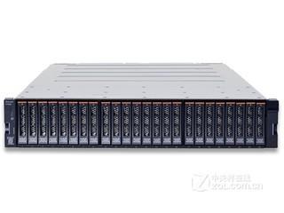 联想Storage V5030