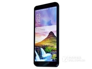 华硕ZenFone Live L1(全网通)