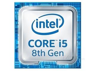 Intel 酷睿i5 8400B