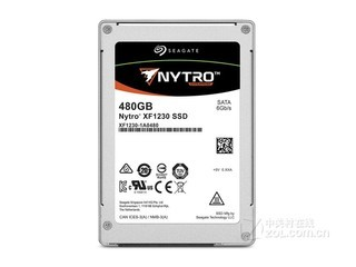 希捷XF1230-1A0480(480GB)