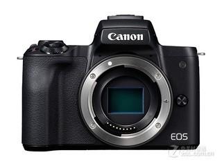 佳能EOS M50(單機)