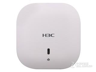 H3C WA5530