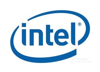 Intel 酷睿i7 8706G