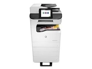 HP E77650z