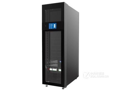 跃图 智能一体机柜ASE-91042-650-H