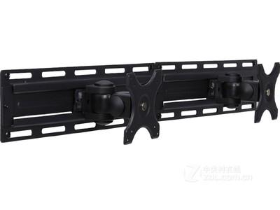 TOPSKYS 显示器支架 拼接屏LED液晶2130B
