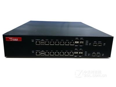 天融信 TopRules9000(TR-91166-RB)