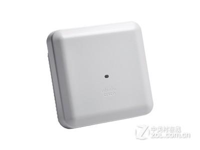 热销 CISCO 室内高密无线AP AIR-AP2802I-H-K9C