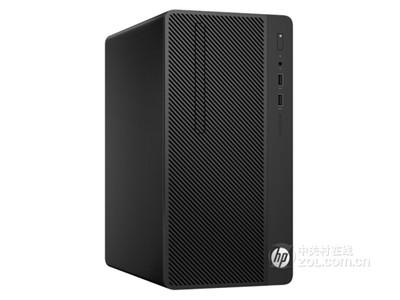 惠普 280 Pro G3 MT(i5 7500/8GB/1TB/集显)