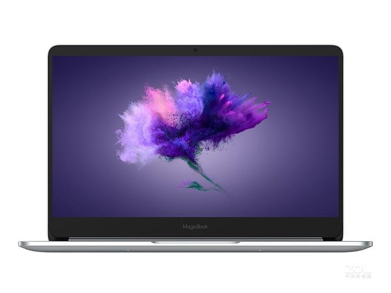 荣耀MagicBook(i7 8550U/8GB/512GB)