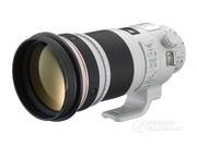 佳能 EF 300mm f/2.8L IS II USM