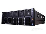 华为 FusionServer RH5885 V3(Xeon E7-4820 v4*2/16GB*2/600GB/8盘位)
