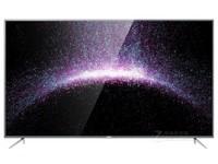 海尔LQ55H71电视(55英寸 4K)国美618购低价够满意3799元