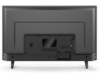 飞利浦39PHF5252/T3液晶电视(39英寸) 天猫1299元