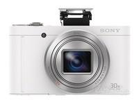 索尼WX500 1800万有效像素 F3.5-F6.4 全高清1080  京东官方旗舰店1799元