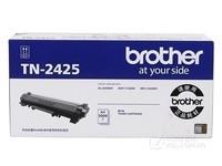 兄弟TN-2425