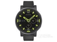 真时腾讯全栖运动智能手表P1