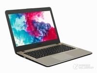 华硕A480UF8250电脑(包邮.官方授权 4GB/500GB/2G独显) ZOL商城3899元(赠品)