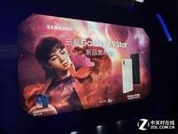 三星Galaxy A9 Star(全网通)发布会回顾2