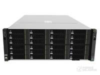 华为 FusionServer 5288 V3(Xeon E5-2620 v4/16GB/36*3.5盘位)
