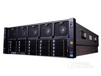 华为 FusionServer RH5885 V3(Xeon E7-4820 v4*2/16GB*2/600GB/8盘位)联系电话:18522501207