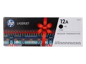 HP 12A(Q2612A)