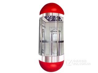 亚太通力TG-1000/1.75
