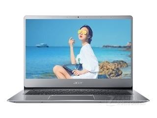 Acer SF314-54-83J7