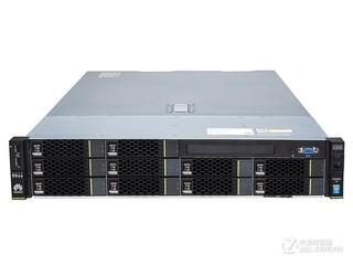 华为FusionServer RH2288H V3(Xeon E5-2609 v4/16GB/12盘位)