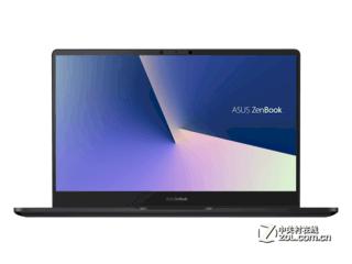 华硕ZenBook Pro 14(UX480)