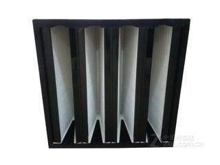unifil HORO –P-H13-0592059229031空气过滤器