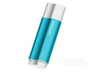 台电骑士 USB3.0(16GB)蓝白色