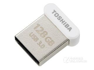 东芝随闪U364(128GB)