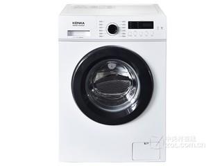康佳XQG90-C12D03W