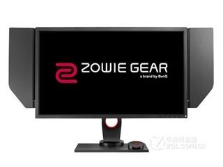 明基ZOWIE GEAR卓威奇亚 XL2546